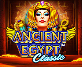 ancient-egypt-classic-casino-slots-game