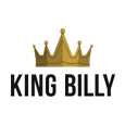 king_billy_logo