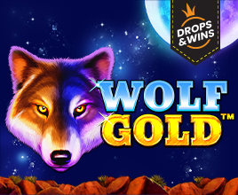 wolf-gold-casino-slots-game