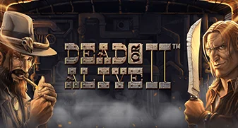 dead-or-alive-2-top-game