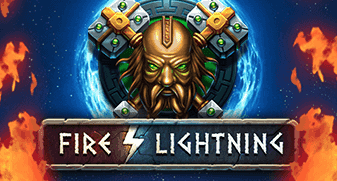 fire-lightning-top-game-7bitcasino