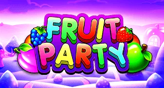 Fruit Party is a casino slot game offered by GetSlots