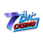 7bitcasino-logo-large